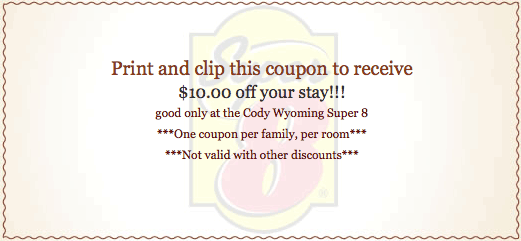 jackson-wy-motel-coupon
